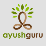 chronological development of Ayurveda